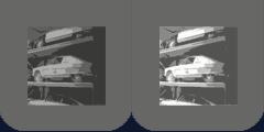 Citroen M35 à vendre